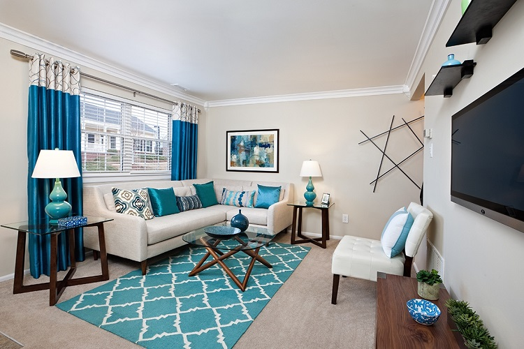 Tips And Trick For Apartment Living Jendela360 Blog