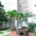 garden apartemen 1 park residences