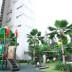 apartemen 1 park residences