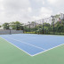 Volley Court