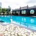 kolam renang 2