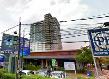 Bintaro Icon Apartment