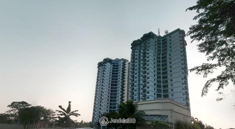 building Wesling Kedoya Apartment