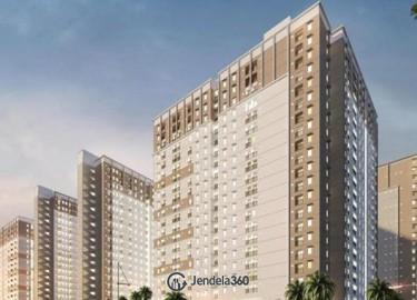 Sentraland Cengkareng Apartment