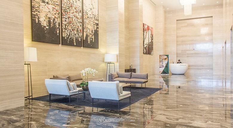 oakwood suites la maison apartment