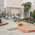 Taman bermain Gading Mediterania Residence