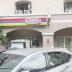 apartemen gading mediterania residence