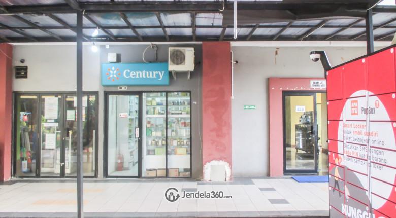 drug store di casablanca east residence apartment