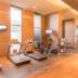 residence 8 senopati apartment