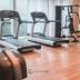fasilitas gym st moritz apartment 3
