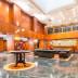 lobby 2 istana sahid