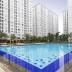 sewa apartemen kalibata city green palace