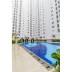 apartemen kalibata city green palace