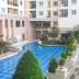 kelapa gading square gading river - city home (moi) apartment