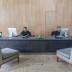 lobby di fraser residence