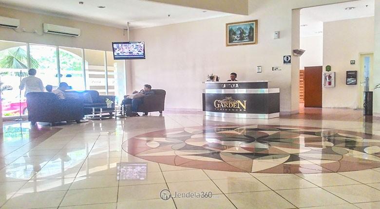 mediterania garden residence 1 for rent from rp 3 34jt with rh jendela360 com