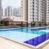 kolam renang apartemen mediterania 2