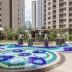 kolam renang mediterania garden residence 2