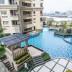 kolam renang apartemen mediterania marina ancol