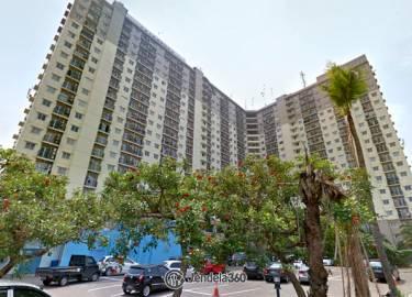 Mutiara Bekasi Apartment