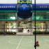 lapangan futsal apartemen pancoran riverside
