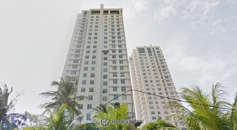 pantai mutiara\ Apartemen Pantai Mutiara Apartment