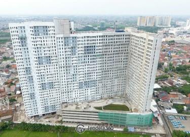 Patraland Urbano Apartment
