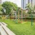 fasilitas taman bermain anak