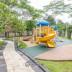 taman bermain anak di hamptons park