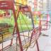 playground di apartemen casablanca east residence