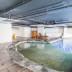 kolam renang sahid sudirman residence apartment
