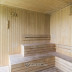 fasilitas sauna apartemen lavenue