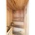 Sauna Fraser Residence