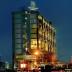 Apartemen The Bellevue Suites