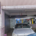 ATM Centre The Lavande Residence