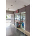 gorecey store the lavande residence