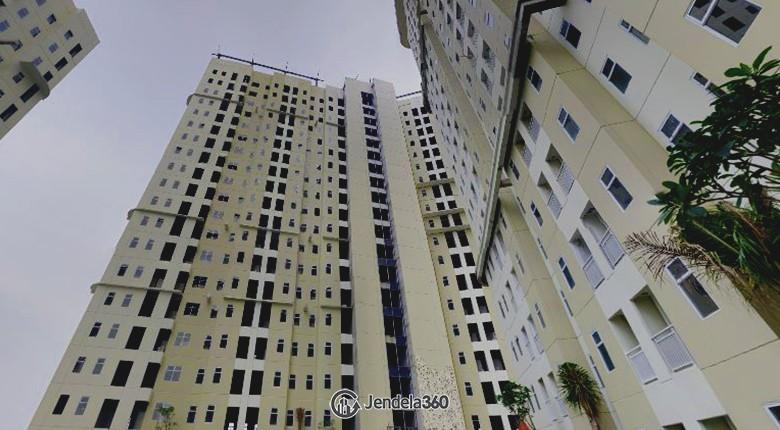 vittoria Vittoria Residence Apartment