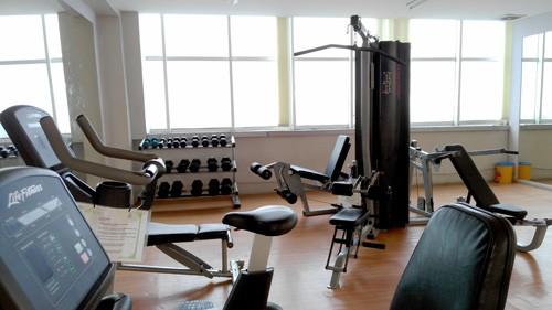 gym seasons city