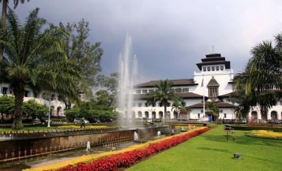 Sewa Apartemen di Bandung