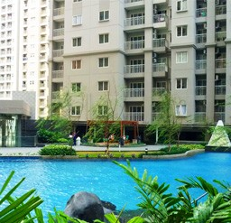 review apartemen br royal mediterania