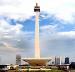 Sewa Apartemen<br />Jakarta Pusat
