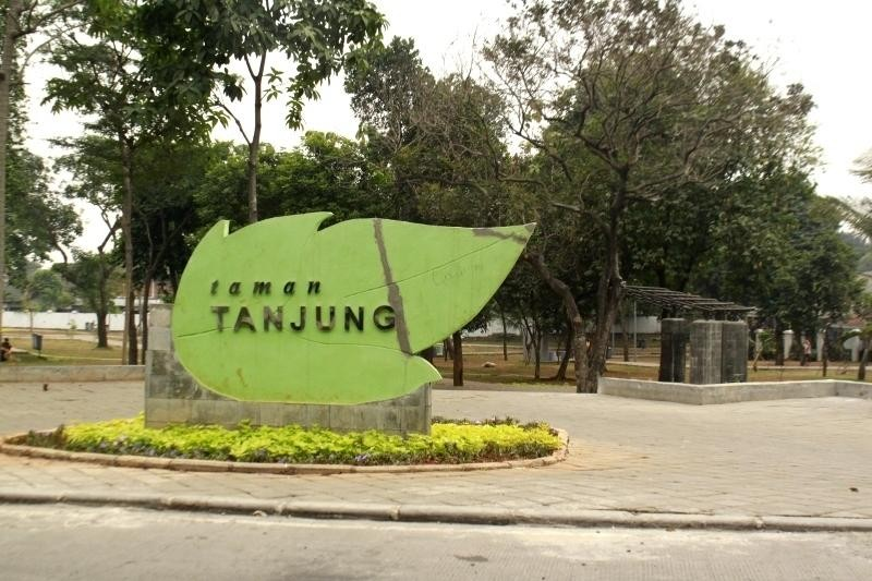 tourist attraction di tb simatupang