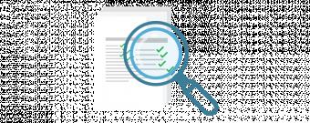 Informasi Lengkap & Transparan