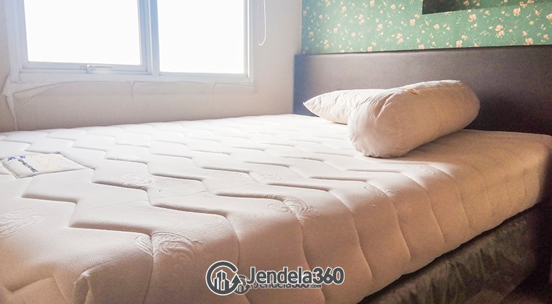 bedroom597ee953b070d