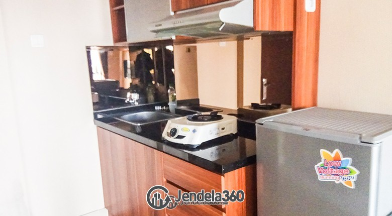 kitchen597ee96341dff