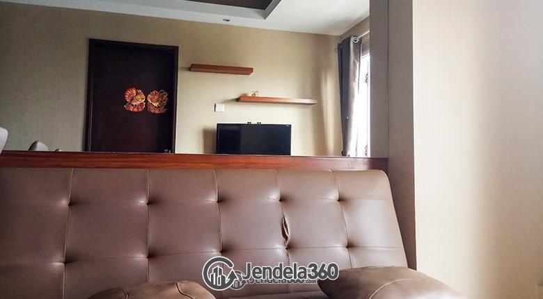 living room597ee95e038b9