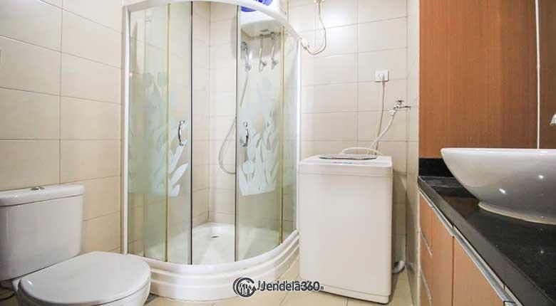 bathroom599e77d1695a0
