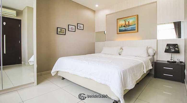 bedroom599e77c1b86c8