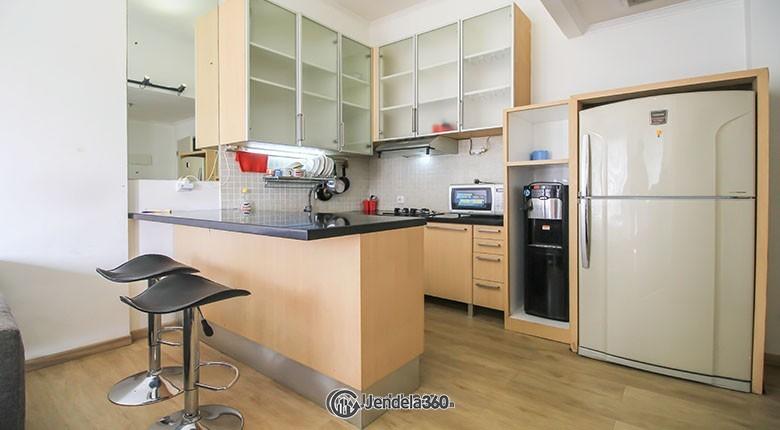 kitchen599696caefebd
