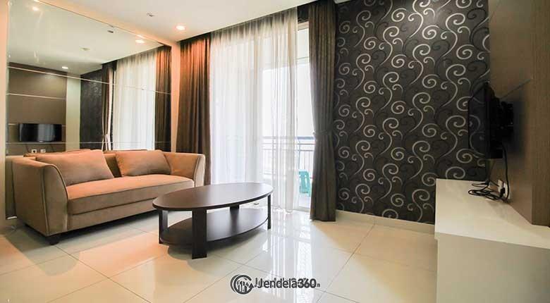 living room599e77c6aabdd